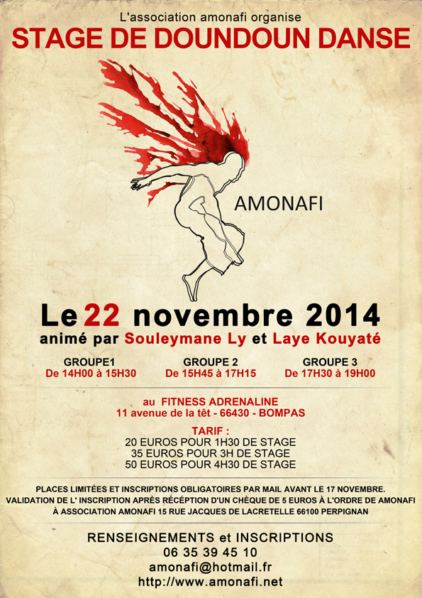 AMONAFI_2014_NOV_WEB