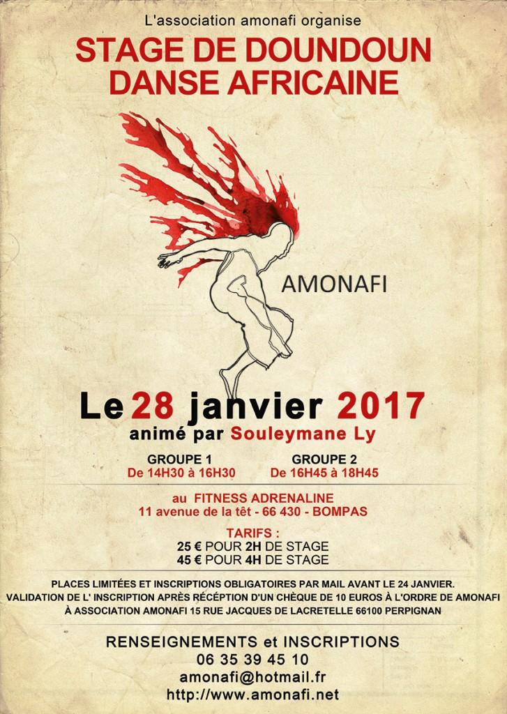 amonafi012017web