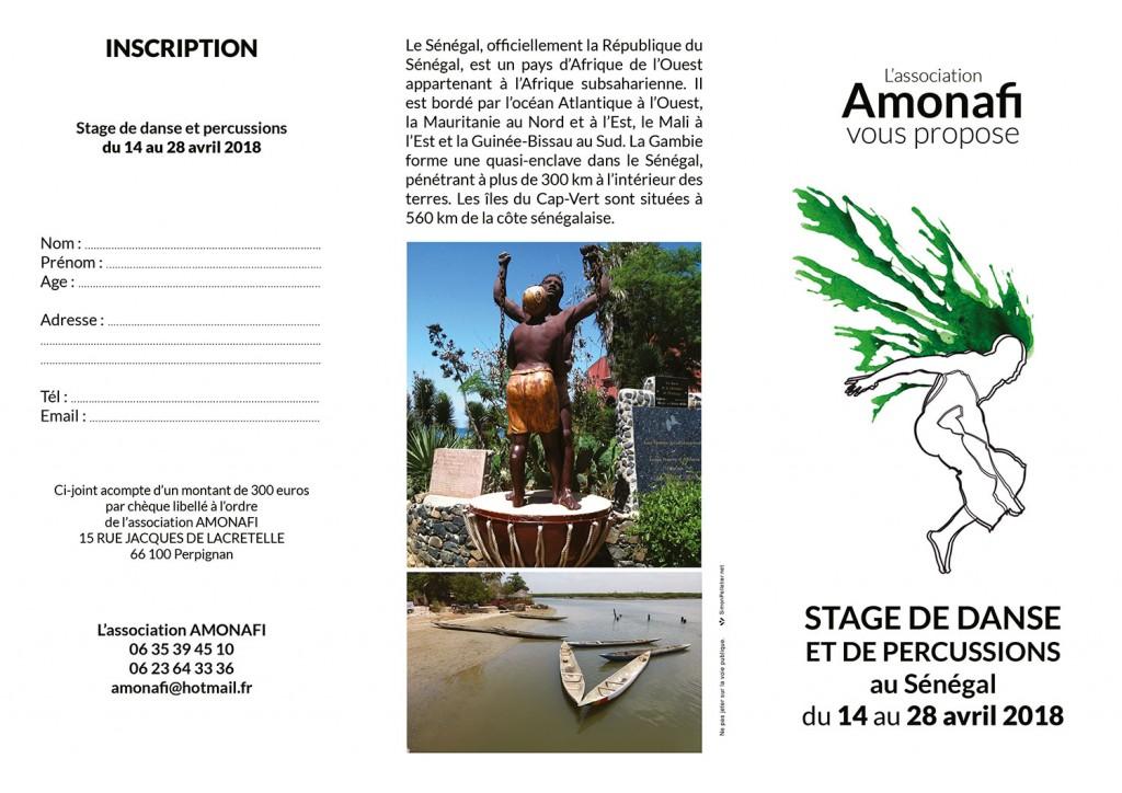 AMONAFI_SENEGAL_2018_RECTO