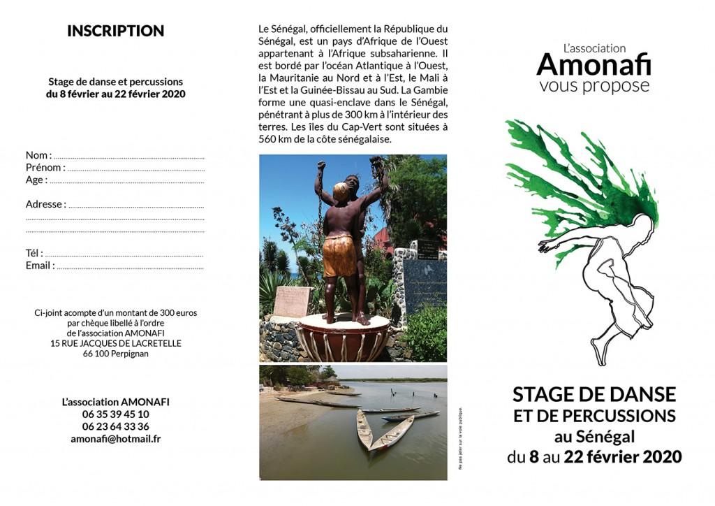 AMONAFI_SENEGAL_2020_RECTO