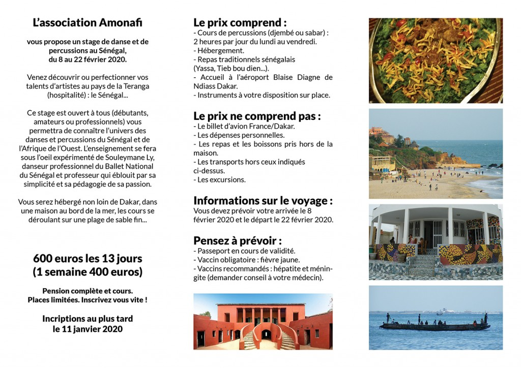 AMONAFI_SENEGAL_2020_VERSO